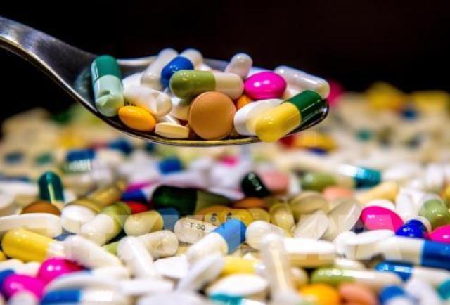 Báo động: Kháng thuốc gây ra ít nhất 700.000 ca tử vong/năm và sẽ tăng lên
