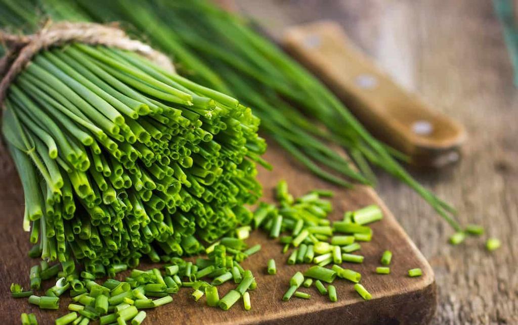 Thực phẩm giúp tăng đề kháng mùa mưa bão