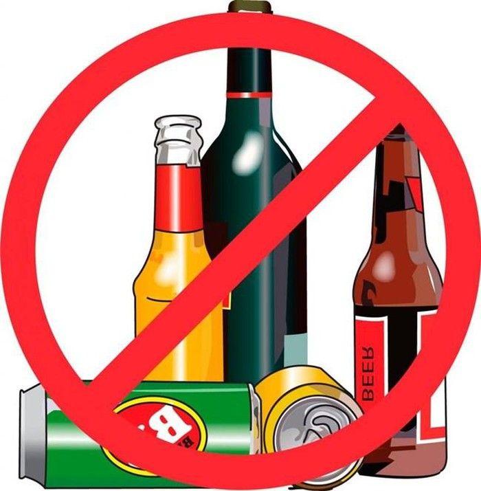 Hà Tĩnh đưa Luật phòng, chống tác hại của rượu, bia vào cuộc sống