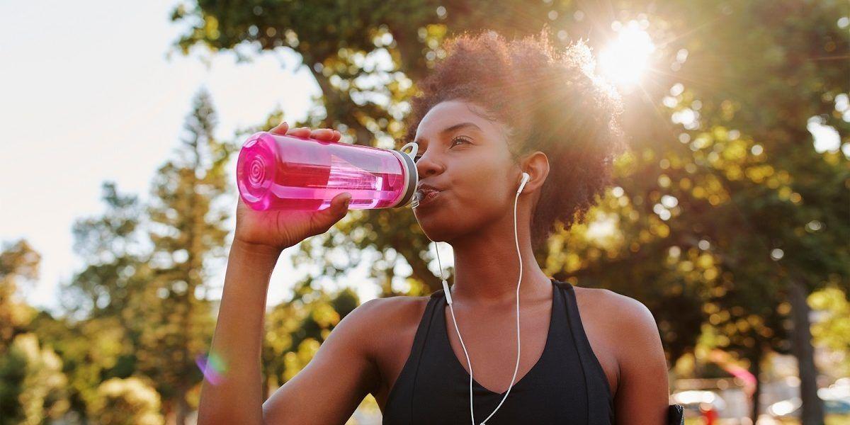 Sốc nhiệt do nắng nóng: Dấu hiệu nguy hiểm và cách điều trị